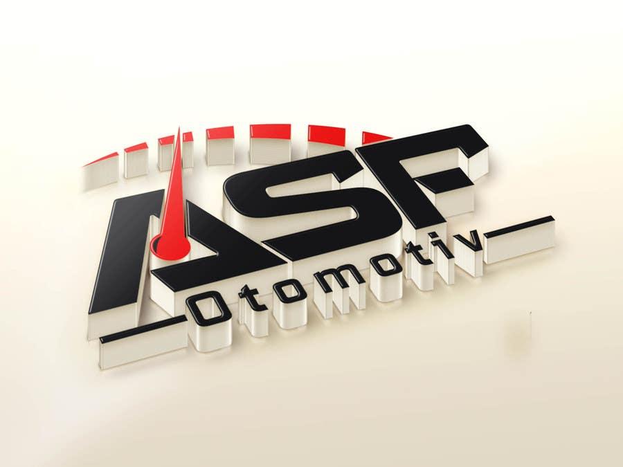 Inscrição nº                                         57                                      do Concurso para                                         Design a Logo for an Automotive Firm