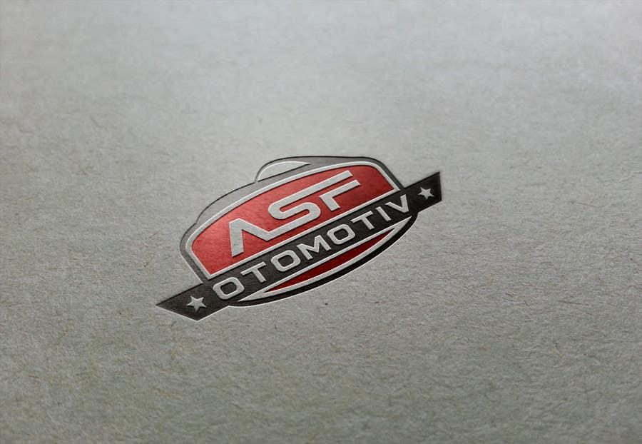 Inscrição nº                                         154                                      do Concurso para                                         Design a Logo for an Automotive Firm