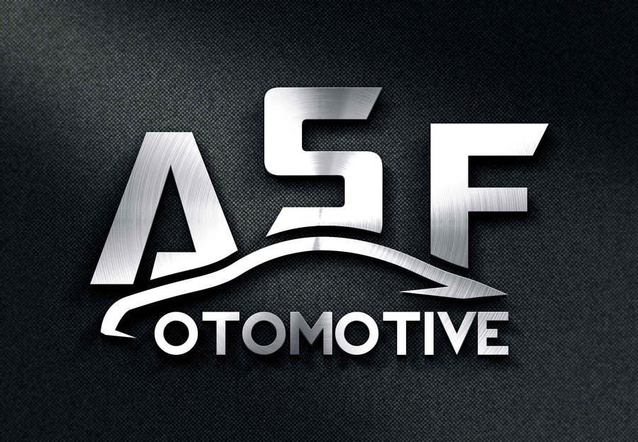 Inscrição nº                                         85                                      do Concurso para                                         Design a Logo for an Automotive Firm