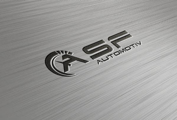 Inscrição nº                                         123                                      do Concurso para                                         Design a Logo for an Automotive Firm