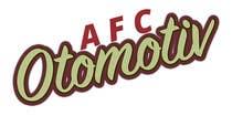 Logo Design Inscrição do Concurso Nº54 para Design a Logo for an Automotive Firm