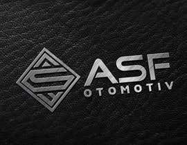 #26 para Design a Logo for an Automotive Firm por Ismailjoni