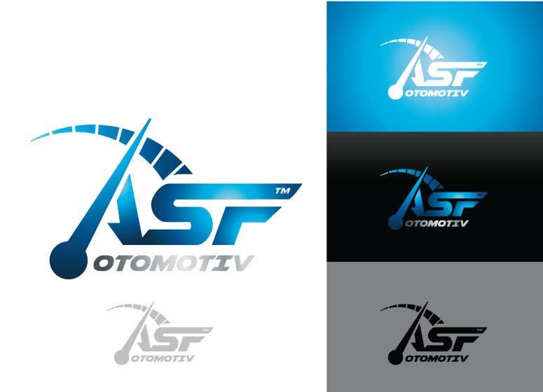 Inscrição nº                                         97                                      do Concurso para                                         Design a Logo for an Automotive Firm
