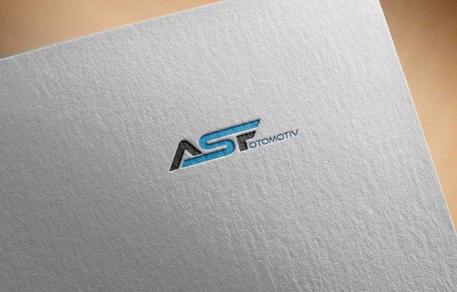 Inscrição nº                                         148                                      do Concurso para                                         Design a Logo for an Automotive Firm
