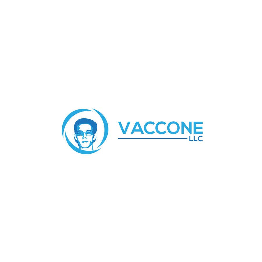 Contest Entry #134 for Build me a vector business logo and matching images