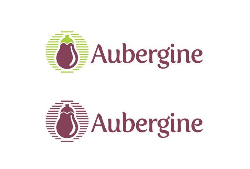 Konkurrenceindlæg #                                        16                                      for                                         Logo Design for an organic farm