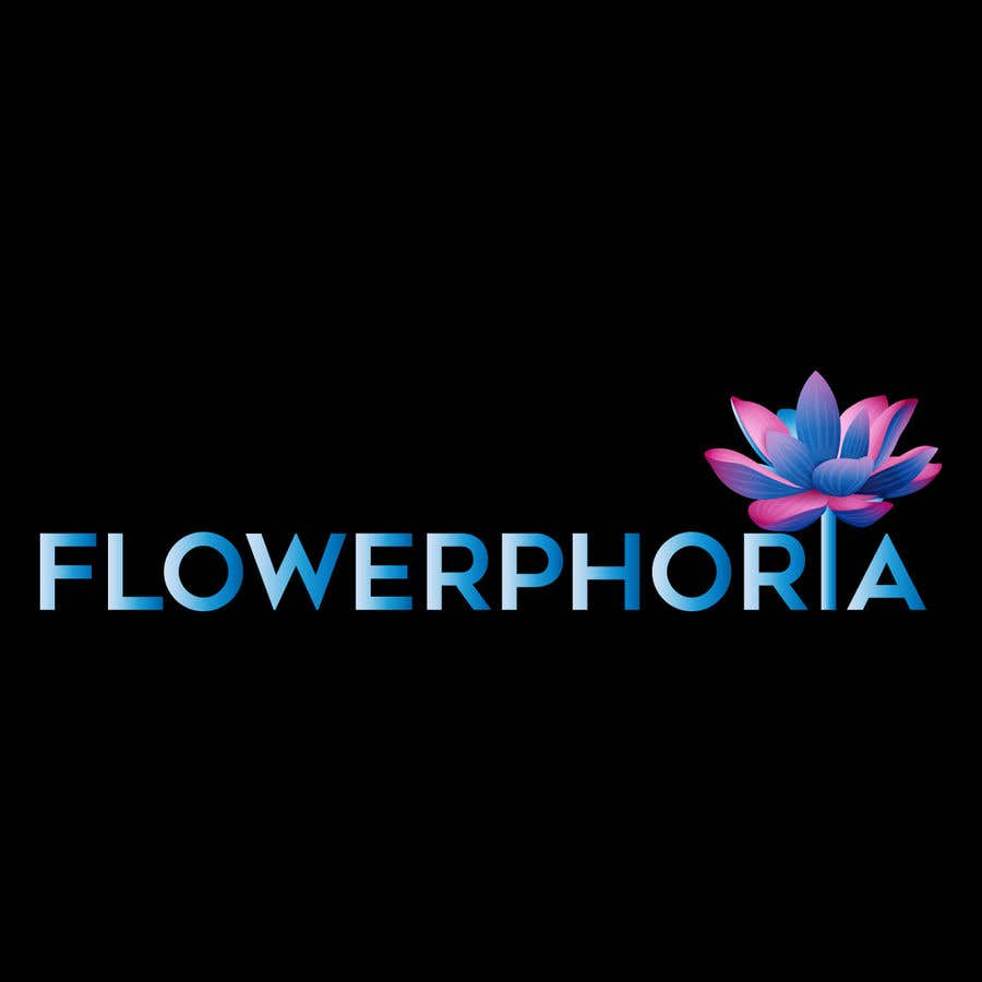 Contest Entry #163 for Flower Logo Design