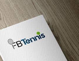 #65 para Logo para escola de tênis por arazyak