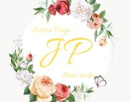 #78 для The salon is named Jessica Paige Hair Studio  - 13/05/2019 12:14 EDT от saeedfatima1323
