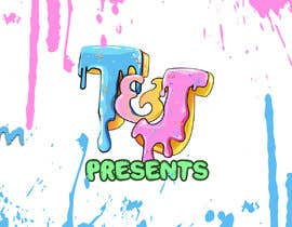 #111 for Create Me a Banner by sojibmahrab