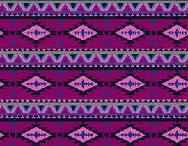 #28 for Simple Shape Pattern Design Similar to Image Posted af sajidmahmud00