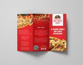 fhgraphix1 tarafından Trifold Brochure için no 58