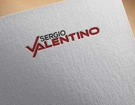 #10 для THE LOGO OF MY LUXURY LIFESTYLE BRAND SERGIO-VALENTINO от graphicrivar4