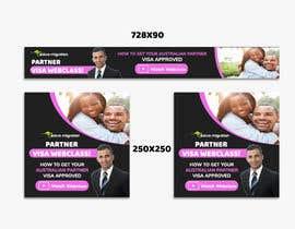 #29 для Create Google Display Network Banners от hmdtaher