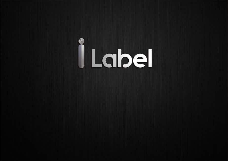 Конкурсная заявка №104 для Design a logo