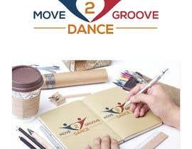 #33 cho CHANGE DANCE LOGO bởi subhmoyal
