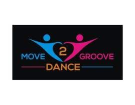 #37 cho CHANGE DANCE LOGO bởi subhmoyal