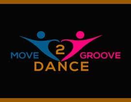 #43 cho CHANGE DANCE LOGO bởi mshahmir62