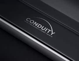 Nro 33 kilpailuun CONDUITY Business Development käyttäjältä mediabazzar
