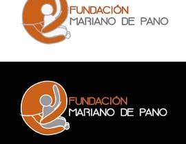 #36 para Logo fundacion de caracter social de adiaz02385