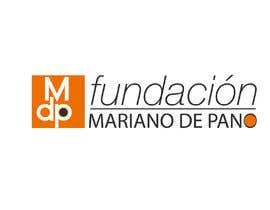#37 para Logo fundacion de caracter social de pablochacon