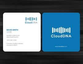 Nro 700 kilpailuun Design Business Card käyttäjältä firozbogra212125