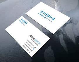 Nro 731 kilpailuun Design Business Card käyttäjältä saifulislam5344
