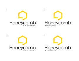Bhavesh57 tarafından Design a logo for a new startup in the rental sector! Honeycomb Inventories! için no 433
