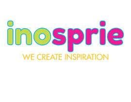 #120 для Create brand name от sharif106
