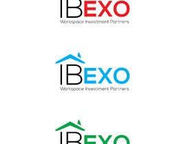 #1059 cho Need a logo bởi jalalemouhamed