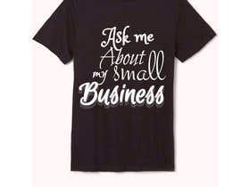 #18 cho Tshirt design bởi Jayraq