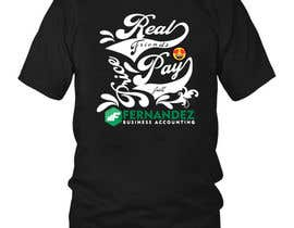 #42 cho Tshirt design bởi amit1sadukha