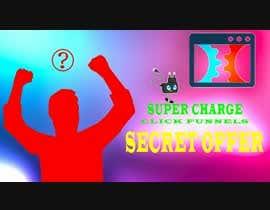 #11 para Create Youtube Thumbnails for Videos por saidulilancer