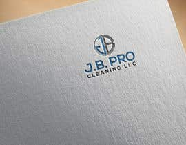 #26 for J.B Pro Cleaning LLC by timedesign50