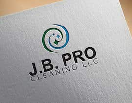 #18 for J.B Pro Cleaning LLC by soaib1