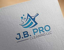 #8 for J.B Pro Cleaning LLC by Swatches
