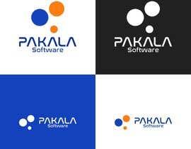 Nro 67 kilpailuun We need good logo design for our brand käyttäjältä charisagse