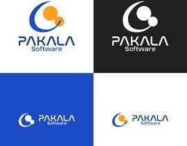 Nro 71 kilpailuun We need good logo design for our brand käyttäjältä charisagse