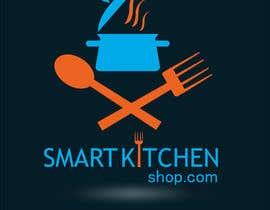 dostwafa tarafından Creation of logos for a E-Commerce websites için no 33