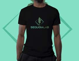 #221 for LOGO design - Sequoia Lab by joselgarciaf1
