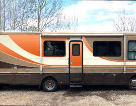 #2 for Make a 20-year-old RV look better by adding 1 paint color af ashfaqulhuda