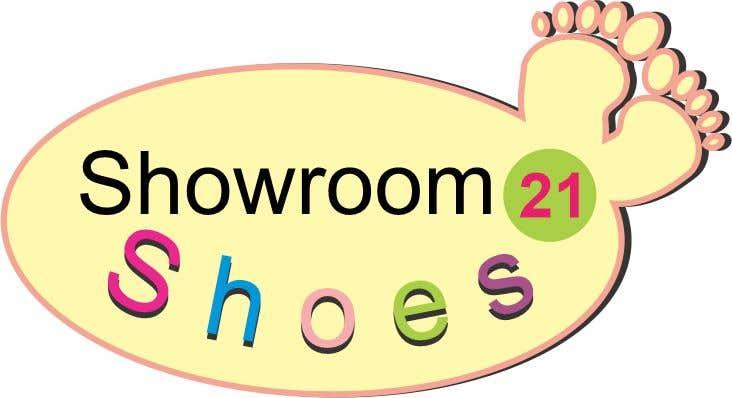 Penyertaan Peraduan #29 untuk Create a logo for our new showroom