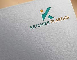#106 for Logo Design for Plastics Manufacturing Company by pathdesign20192