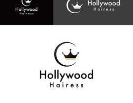 #32 cho Hollywood Hairess bởi athenaagyz
