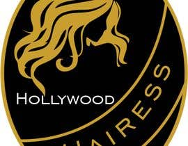 #18 cho Hollywood Hairess bởi vw8166895vw