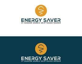 #140 para Logo for Energy saving company por shahnur077