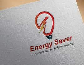 #150 para Logo for Energy saving company por skriyadul3690
