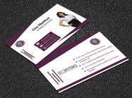 Graphic Design Конкурсная работа №357 для Business Cards for our Team