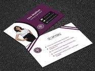 Graphic Design Конкурсная работа №360 для Business Cards for our Team