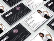 Bài tham dự #50 về Graphic Design cho cuộc thi Business Cards for our Team